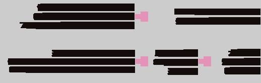 受験の流れ図(併願返金システム概要)