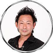 下ノ村 隆二 先生