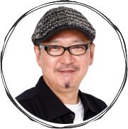田村 雅秀 先生