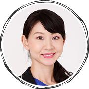 渡辺幸美先生