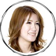 吉川 あゆみ 先生